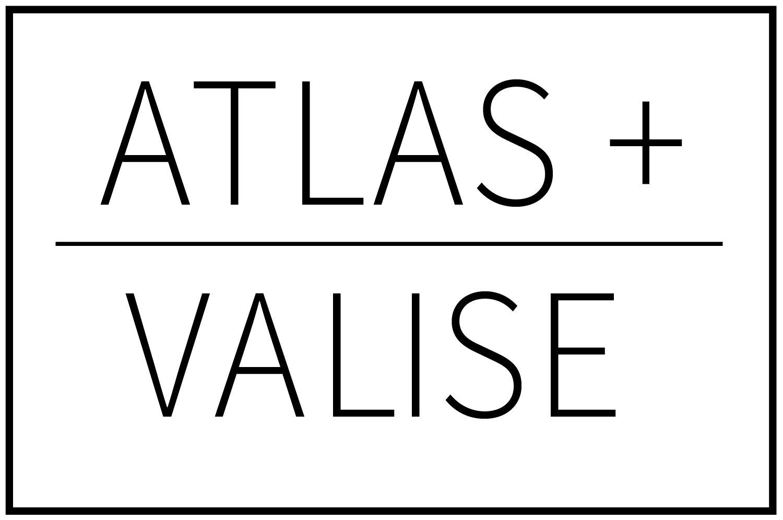 ATLAS + VALISE