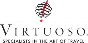 Virtuoso - Specialists in the Art of Travel